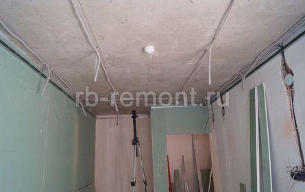 http://www.rb-remont.ru/raboty/photo_/karla-marksa-60-44/spalnya_2/004_do.jpg (мал.)