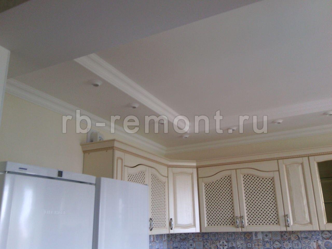 http://www.rb-remont.ru/raboty/photo_/komsomolskaya-125.1-00/img/img_20150709_115819.jpg (бол.)