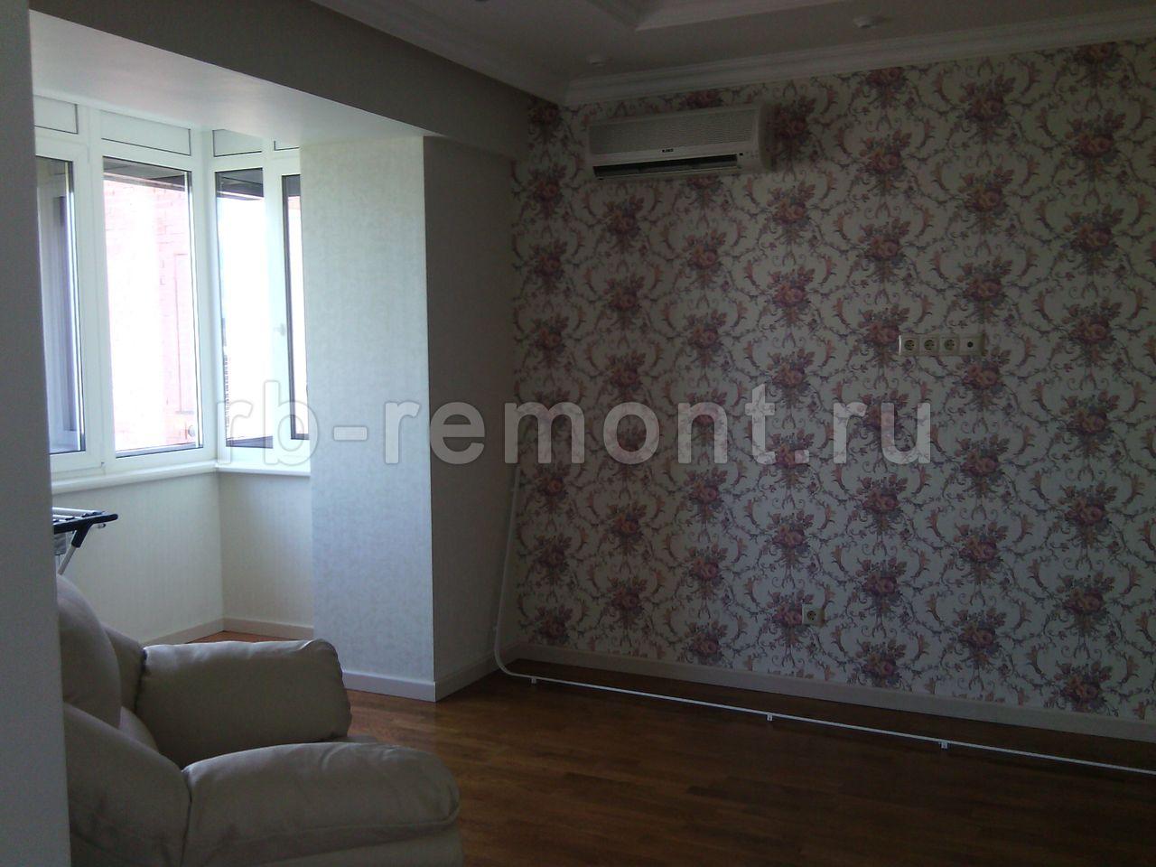 http://www.rb-remont.ru/raboty/photo_/komsomolskaya-125.1-00/img/img_20150709_115953.jpg (бол.)