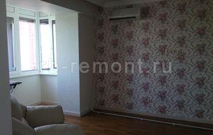 http://www.rb-remont.ru/raboty/photo_/komsomolskaya-125.1-00/img/img_20150709_115953.jpg (мал.)
