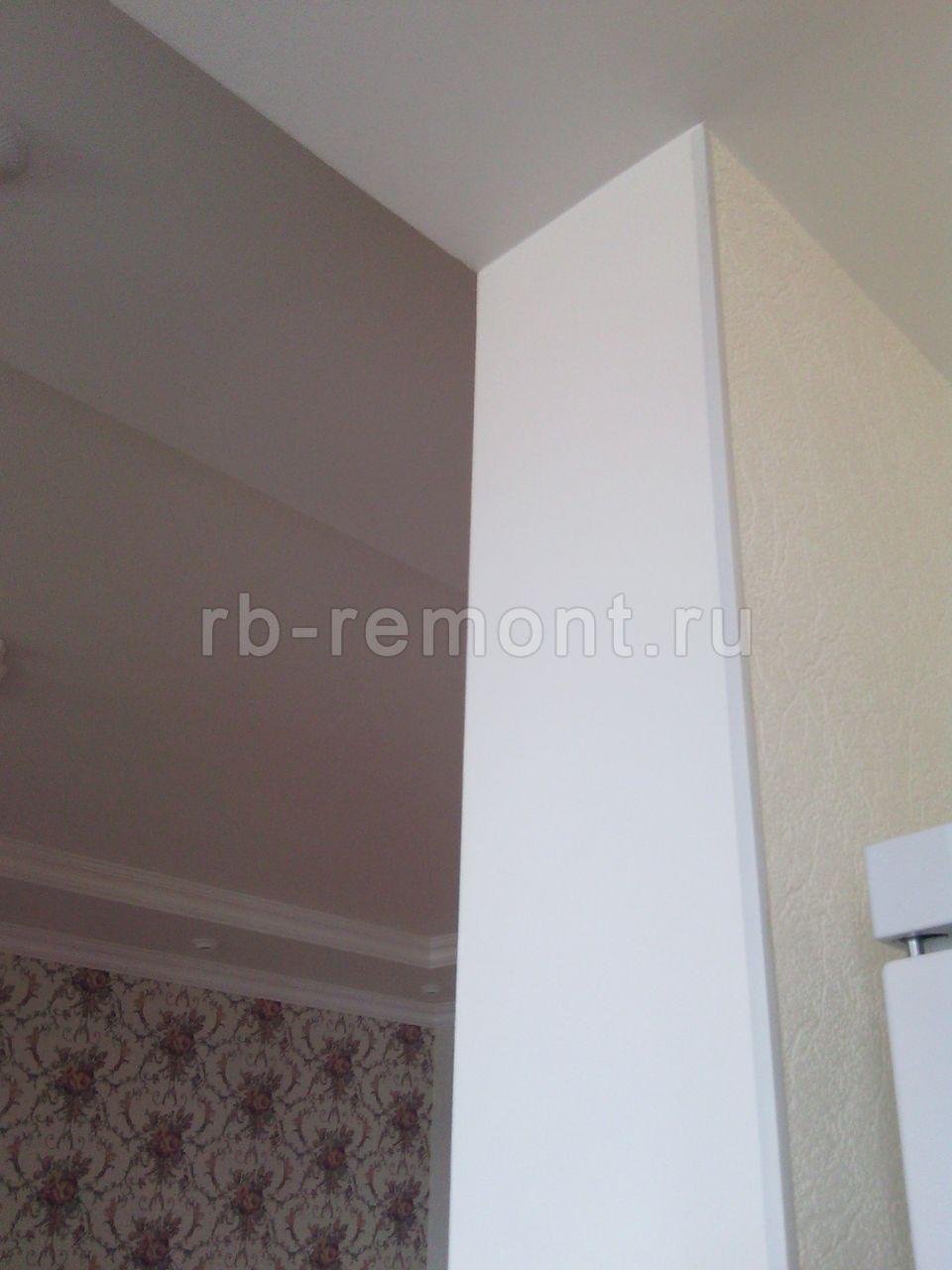 http://www.rb-remont.ru/raboty/photo_/komsomolskaya-125.1-00/img/img_20150709_120039.jpg (бол.)