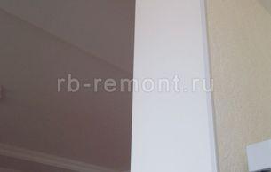 http://www.rb-remont.ru/raboty/photo_/komsomolskaya-125.1-00/img/img_20150709_120039.jpg (мал.)