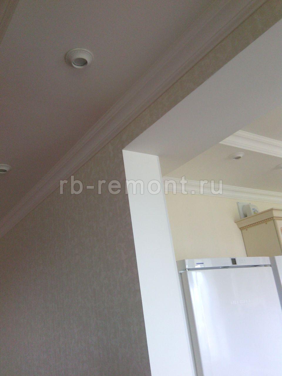 http://www.rb-remont.ru/raboty/photo_/komsomolskaya-125.1-00/img/img_20150709_120049.jpg (бол.)