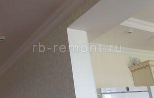 http://www.rb-remont.ru/raboty/photo_/komsomolskaya-125.1-00/img/img_20150709_120049.jpg (мал.)