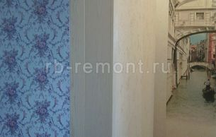 http://www.rb-remont.ru/raboty/photo_/komsomolskaya-125.1-00/img/img_20150709_120817.jpg (мал.)