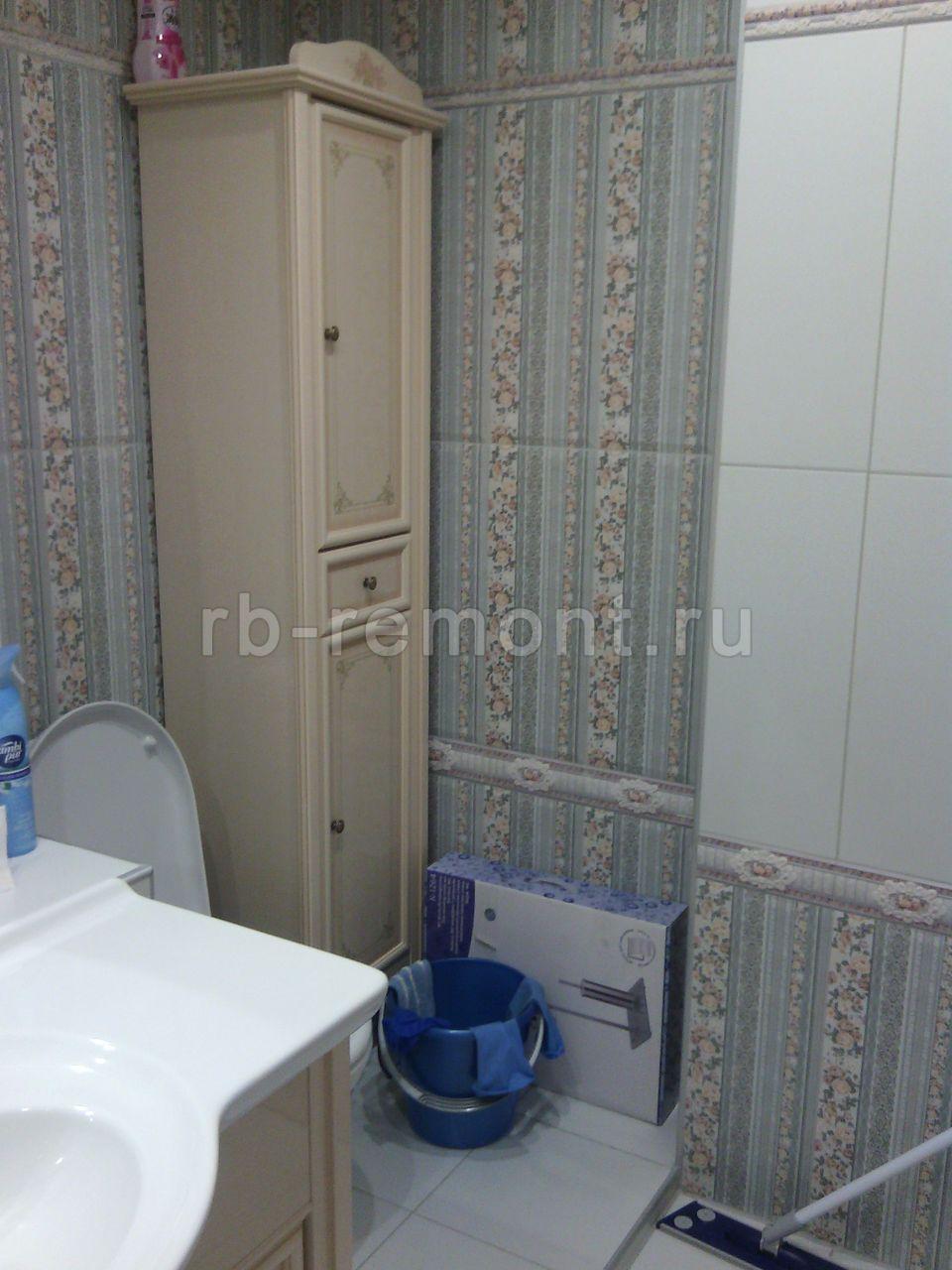 http://www.rb-remont.ru/raboty/photo_/komsomolskaya-125.1-00/img/img_20150709_120932.jpg (бол.)