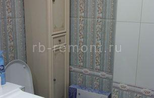 http://www.rb-remont.ru/raboty/photo_/komsomolskaya-125.1-00/img/img_20150709_120932.jpg (мал.)