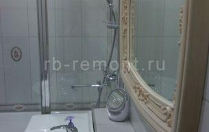 http://www.rb-remont.ru/raboty/photo_/komsomolskaya-125.1-00/img/img_20150709_120950.jpg (мал.)