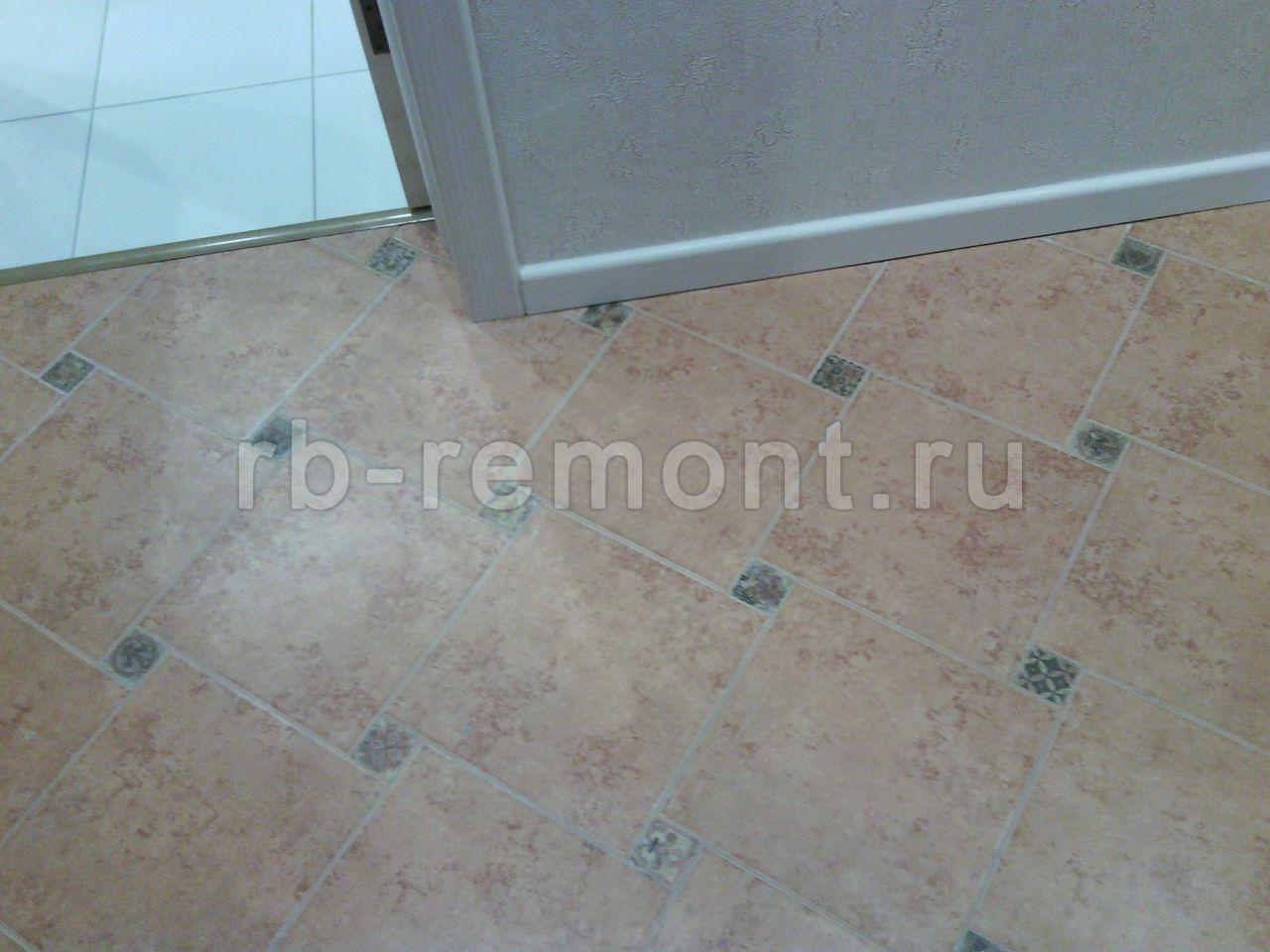 http://www.rb-remont.ru/raboty/photo_/komsomolskaya-125.1-00/img/img_20150709_121252.jpg (бол.)