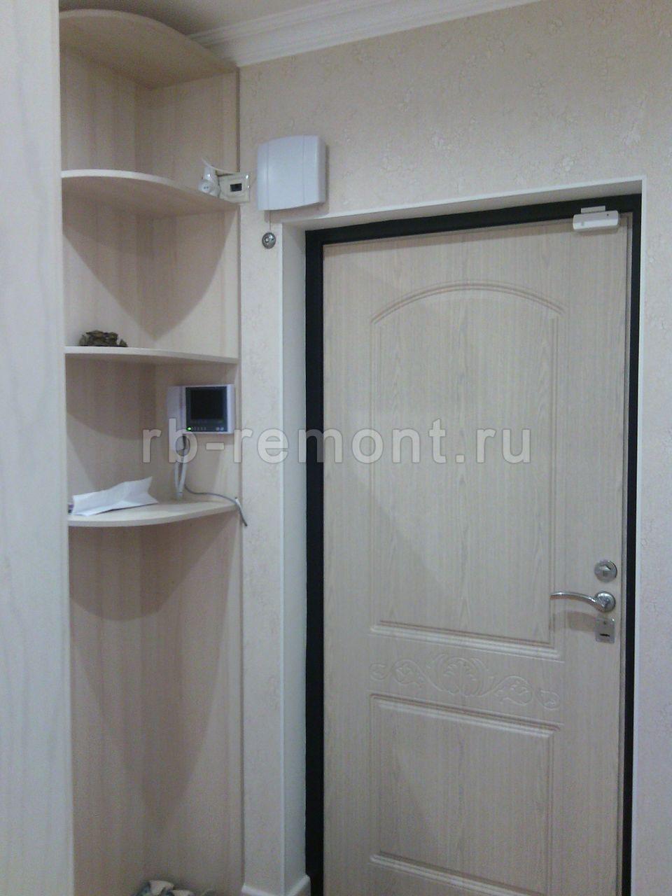 http://www.rb-remont.ru/raboty/photo_/komsomolskaya-125.1-00/img/img_20150709_121413.jpg (бол.)