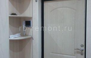 http://www.rb-remont.ru/raboty/photo_/komsomolskaya-125.1-00/img/img_20150709_121413.jpg (мал.)