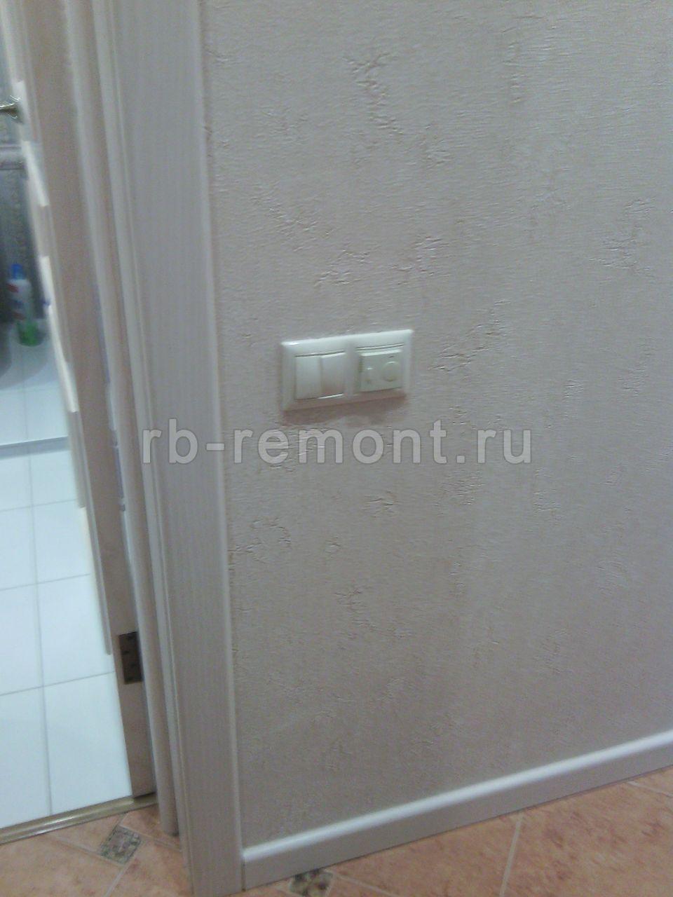 http://www.rb-remont.ru/raboty/photo_/komsomolskaya-125.1-00/img/img_20150709_121437.jpg (бол.)