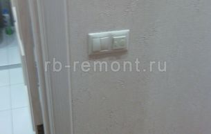http://www.rb-remont.ru/raboty/photo_/komsomolskaya-125.1-00/img/img_20150709_121437.jpg (мал.)