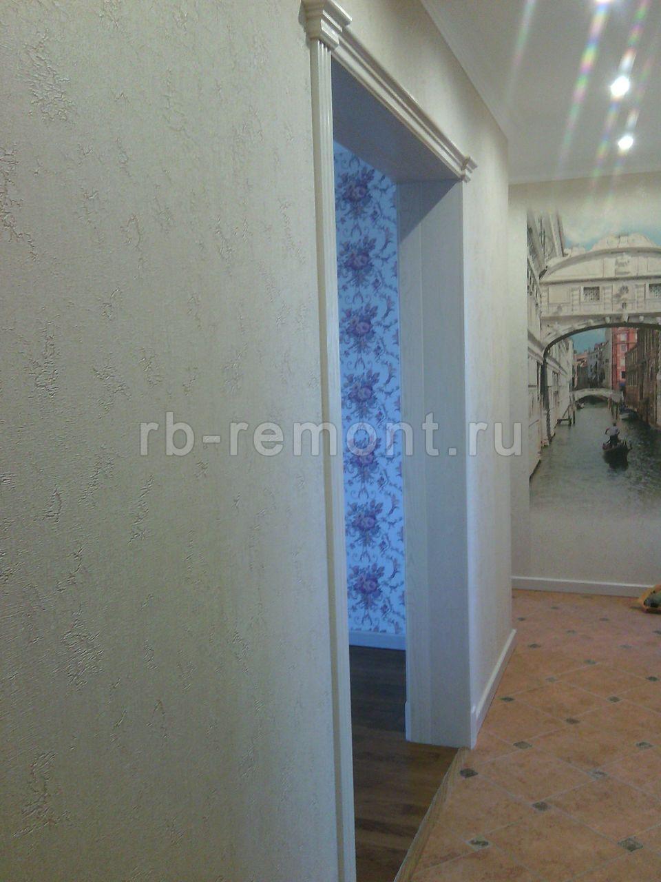 http://www.rb-remont.ru/raboty/photo_/komsomolskaya-125.1-00/img/img_20150709_121443.jpg (бол.)