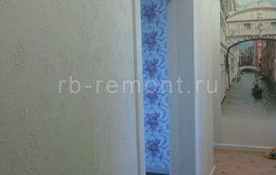 http://www.rb-remont.ru/raboty/photo_/komsomolskaya-125.1-00/img/img_20150709_121443.jpg (мал.)