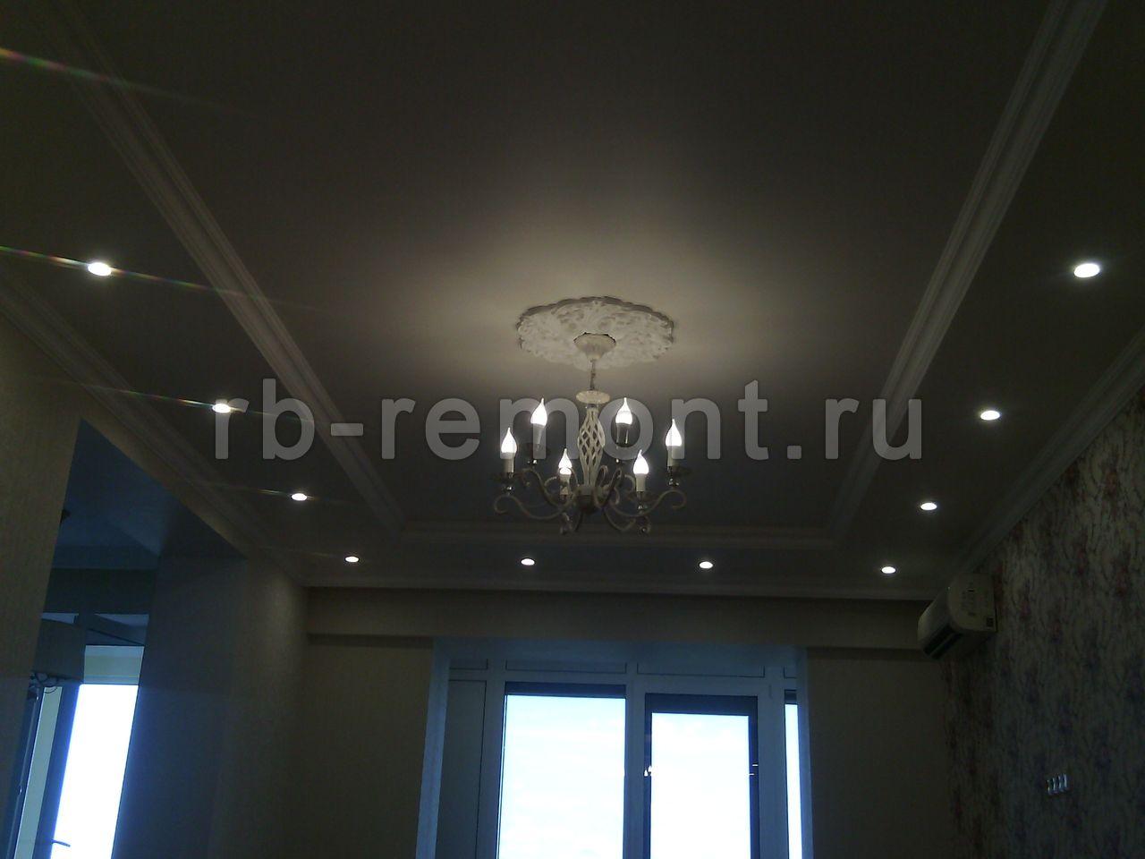 http://www.rb-remont.ru/raboty/photo_/komsomolskaya-125.1-00/img/img_20150709_121534.jpg (бол.)