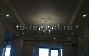 http://www.rb-remont.ru/raboty/photo_/komsomolskaya-125.1-00/img/img_20150709_121534.jpg (мал.)