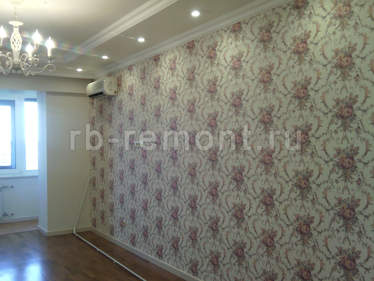 http://www.rb-remont.ru/raboty/photo_/komsomolskaya-125.1-00/img/img_20150709_121542.jpg (бол.)