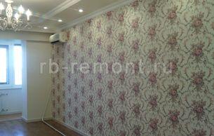 http://www.rb-remont.ru/raboty/photo_/komsomolskaya-125.1-00/img/img_20150709_121542.jpg (мал.)