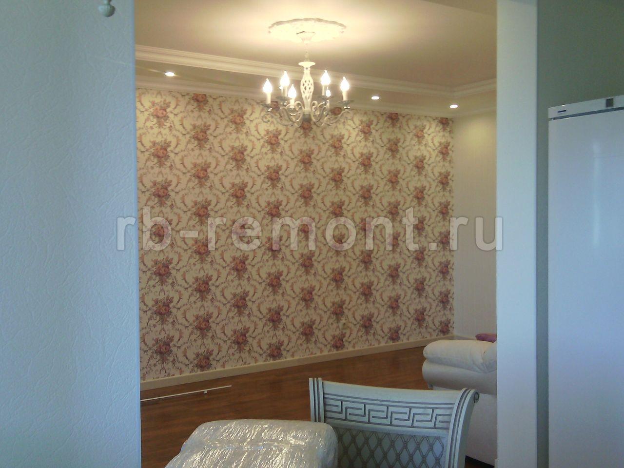 http://www.rb-remont.ru/raboty/photo_/komsomolskaya-125.1-00/img/img_20150709_121613.jpg (бол.)
