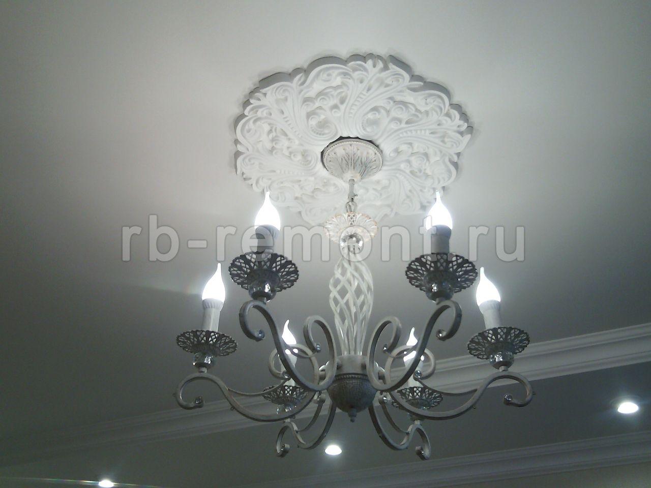 http://www.rb-remont.ru/raboty/photo_/komsomolskaya-125.1-00/img/img_20150709_121649.jpg (бол.)