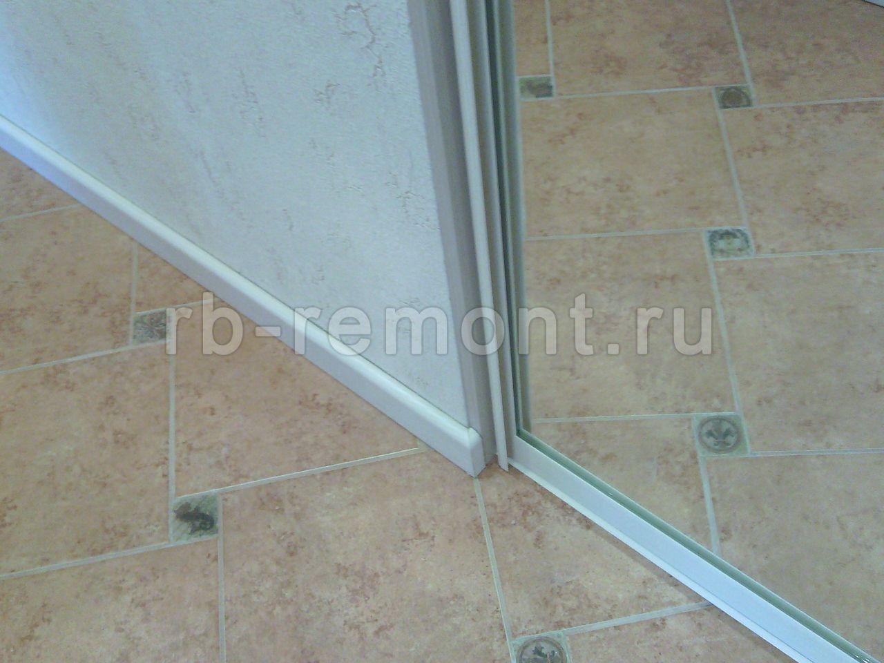 http://www.rb-remont.ru/raboty/photo_/komsomolskaya-125.1-00/img/img_20150709_121732.jpg (бол.)