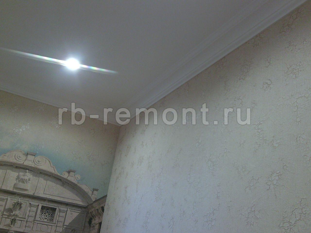 http://www.rb-remont.ru/raboty/photo_/komsomolskaya-125.1-00/img/img_20150709_121747.jpg (бол.)
