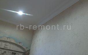 http://www.rb-remont.ru/raboty/photo_/komsomolskaya-125.1-00/img/img_20150709_121747.jpg (мал.)