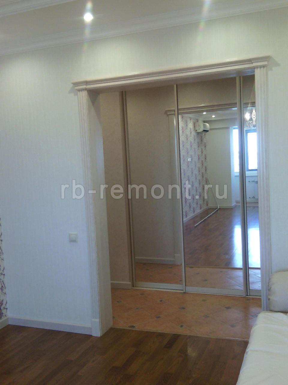 http://www.rb-remont.ru/raboty/photo_/komsomolskaya-125.1-00/img/img_20150709_122129.jpg (бол.)