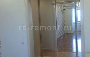 http://www.rb-remont.ru/raboty/photo_/komsomolskaya-125.1-00/img/img_20150709_122129.jpg (мал.)