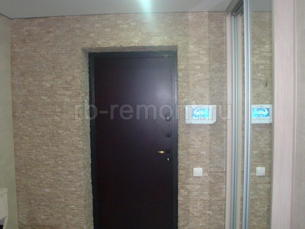 http://www.rb-remont.ru/raboty/photo_/koridor-i-prihozhaja/koridor01.jpg (бол.)