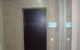 http://www.rb-remont.ru/raboty/photo_/koridor-i-prihozhaja/koridor01.jpg (мал.)