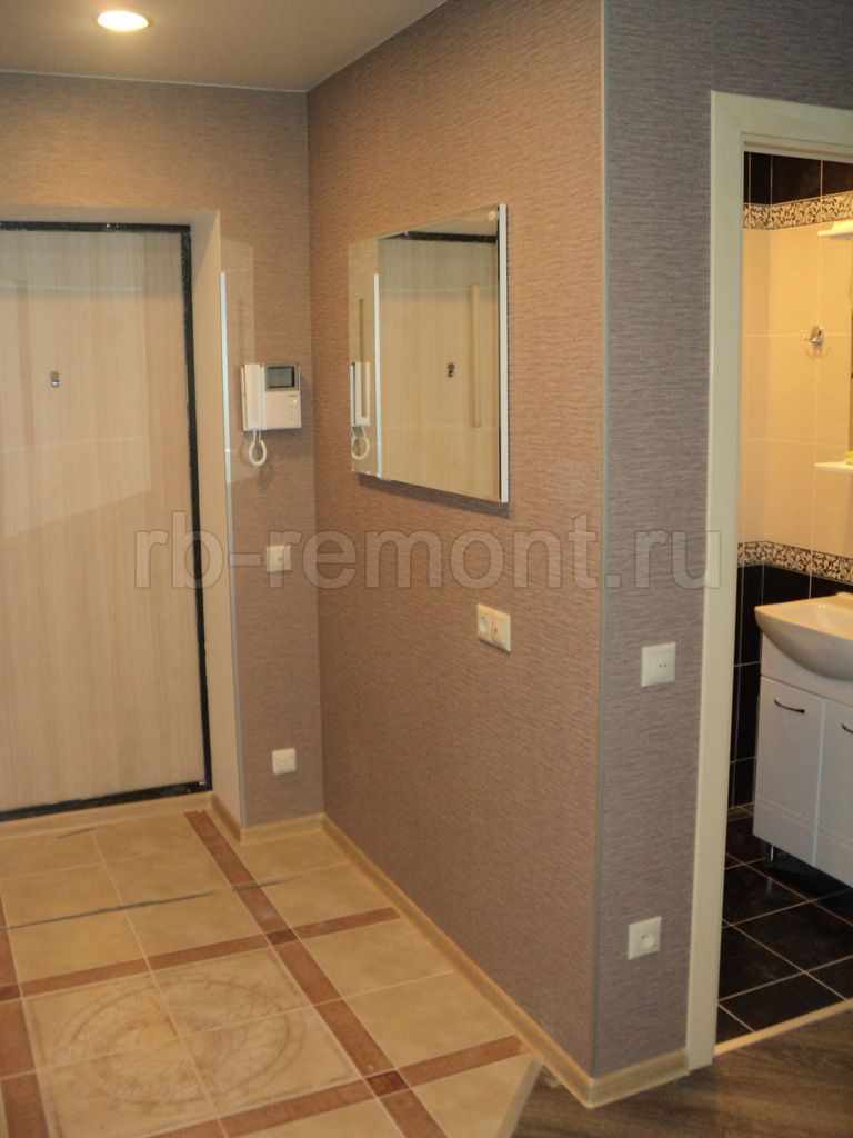 http://www.rb-remont.ru/raboty/photo_/koridor-i-prihozhaja/koridor02.jpg (бол.)