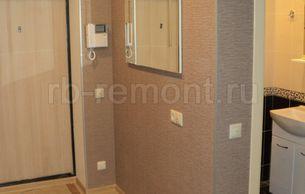 http://www.rb-remont.ru/raboty/photo_/koridor-i-prihozhaja/koridor02.jpg (мал.)