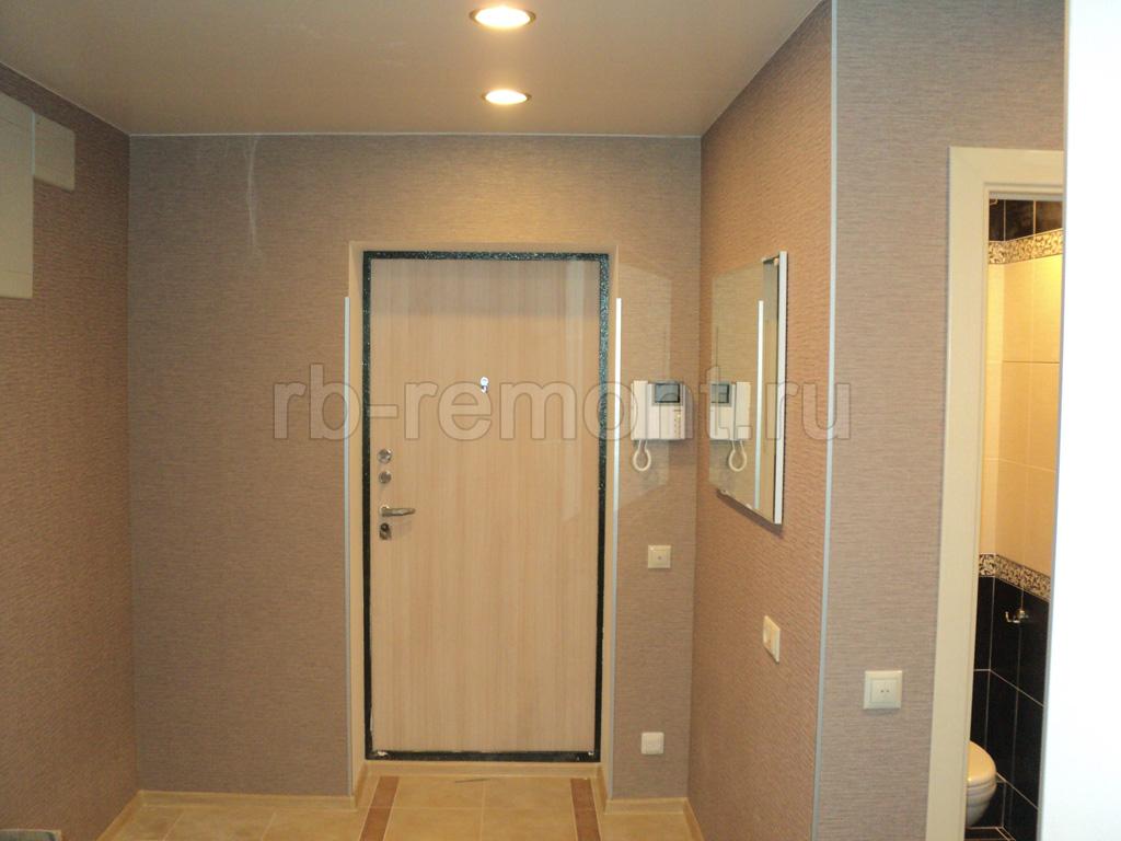 http://www.rb-remont.ru/raboty/photo_/koridor-i-prihozhaja/koridor06.jpg (бол.)