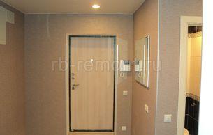 http://www.rb-remont.ru/raboty/photo_/koridor-i-prihozhaja/koridor06.jpg (мал.)