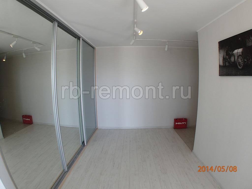 http://www.rb-remont.ru/raboty/photo_/koridor-i-prihozhaja/koridor10.jpg (бол.)