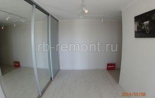 http://www.rb-remont.ru/raboty/photo_/koridor-i-prihozhaja/koridor10.jpg (мал.)