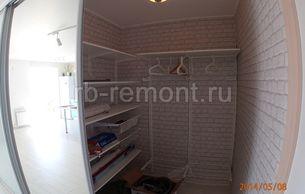 http://www.rb-remont.ru/raboty/photo_/koridor-i-prihozhaja/koridor11.jpg (мал.)