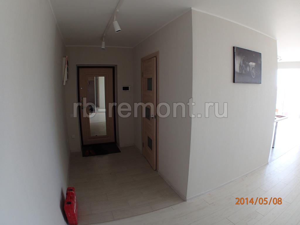http://www.rb-remont.ru/raboty/photo_/koridor-i-prihozhaja/koridor12.jpg (бол.)