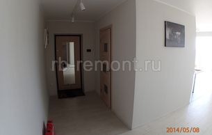 http://www.rb-remont.ru/raboty/photo_/koridor-i-prihozhaja/koridor12.jpg (мал.)