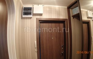 http://www.rb-remont.ru/raboty/photo_/koridor-i-prihozhaja/koridor13.jpg (мал.)
