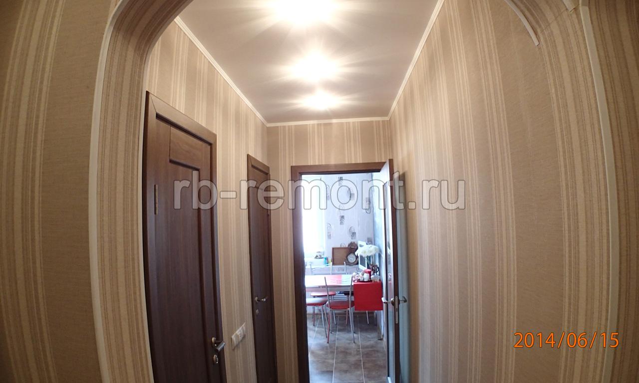 http://www.rb-remont.ru/raboty/photo_/koridor-i-prihozhaja/koridor14.jpg (бол.)
