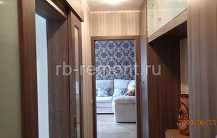 http://www.rb-remont.ru/raboty/photo_/koridor-i-prihozhaja/koridor15.jpg (мал.)