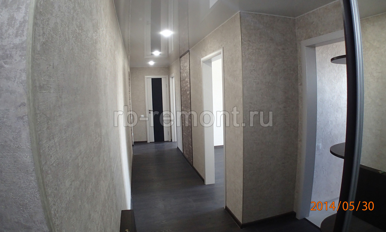 http://www.rb-remont.ru/raboty/photo_/koridor-i-prihozhaja/koridor16.jpg (бол.)