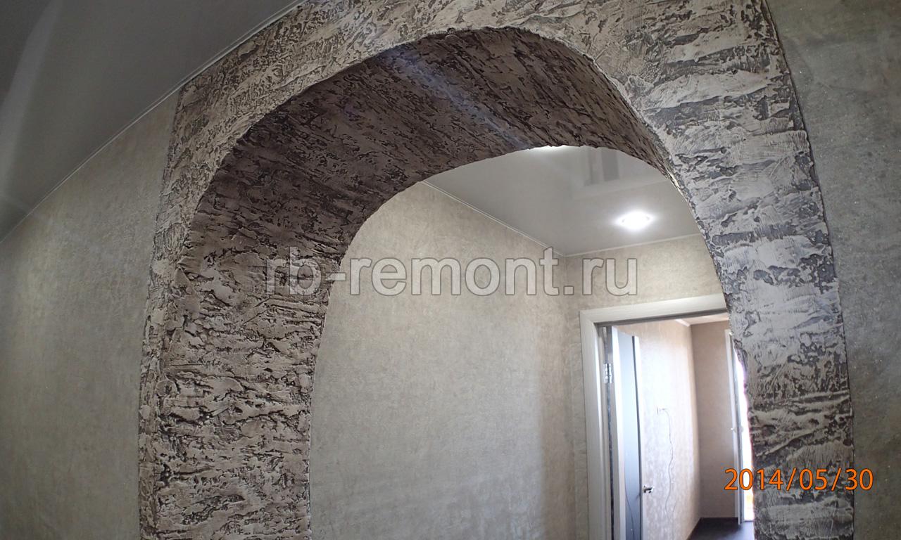 http://www.rb-remont.ru/raboty/photo_/koridor-i-prihozhaja/koridor18.jpg (бол.)