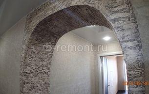 http://www.rb-remont.ru/raboty/photo_/koridor-i-prihozhaja/koridor18.jpg (мал.)