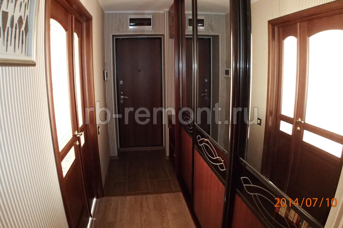 http://www.rb-remont.ru/raboty/photo_/koridor-i-prihozhaja/koridor_bol_001.jpg (бол.)