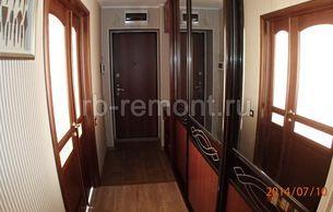 http://www.rb-remont.ru/raboty/photo_/koridor-i-prihozhaja/koridor_bol_001.jpg (мал.)