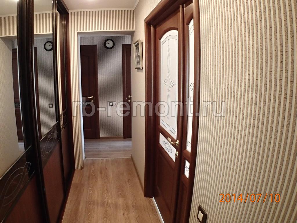 http://www.rb-remont.ru/raboty/photo_/koridor-i-prihozhaja/koridor_bol_002.jpg (бол.)